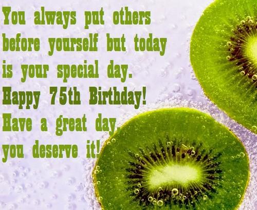 happy_75th_birthday_wishes6