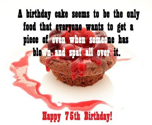 happy_75th_birthday_wishes7