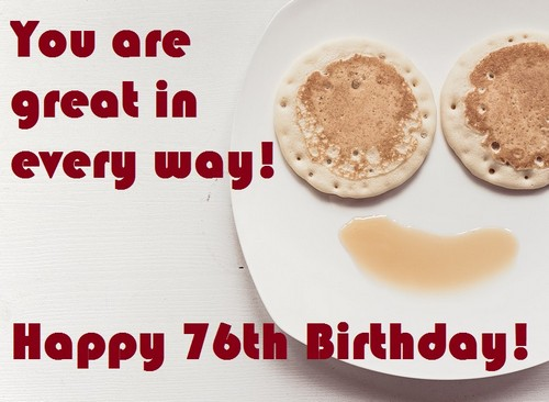 happy_76th_birthday_wishes1