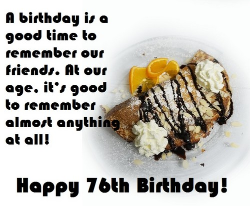 happy_76th_birthday_wishes2