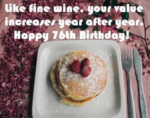 happy_76th_birthday_wishes3