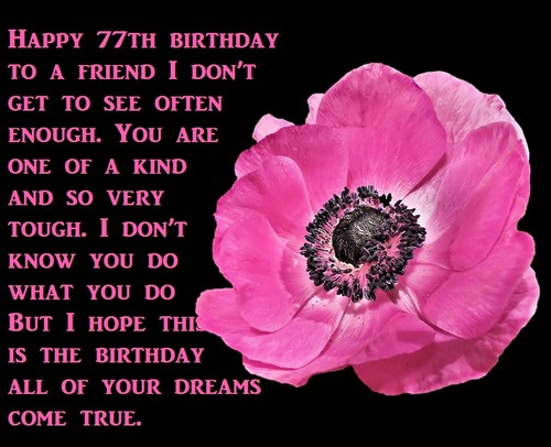 happy_77th_birthday_wishes4