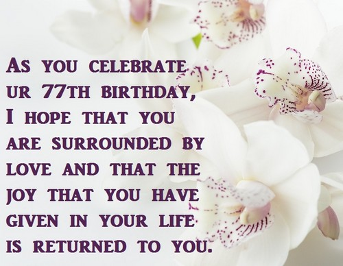 happy_77th_birthday_wishes5