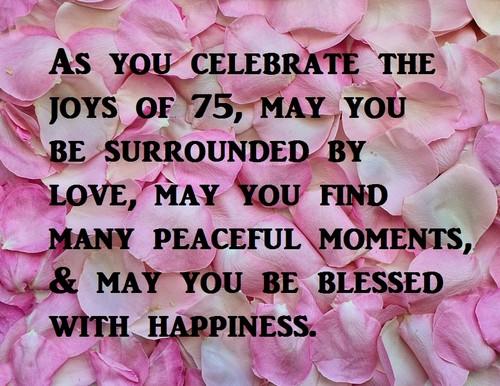 happy_77th_birthday_wishes6