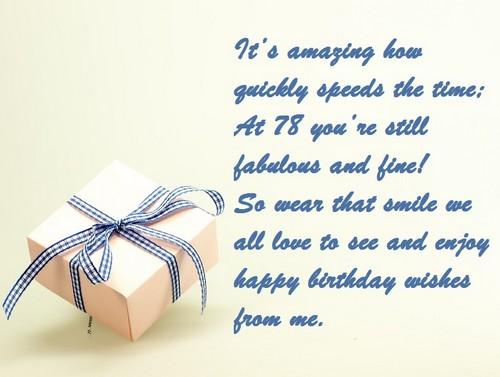 happy_78th_birthday_wishes5