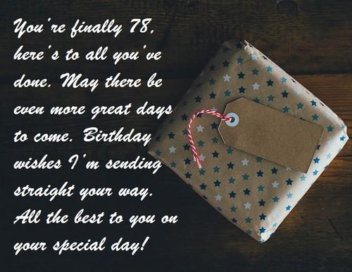 happy_78th_birthday_wishes6