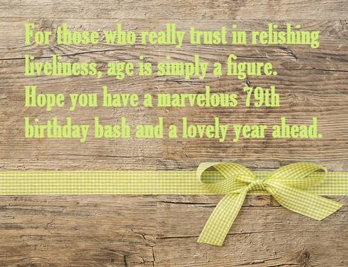 happy_79th_birthday_wishes2