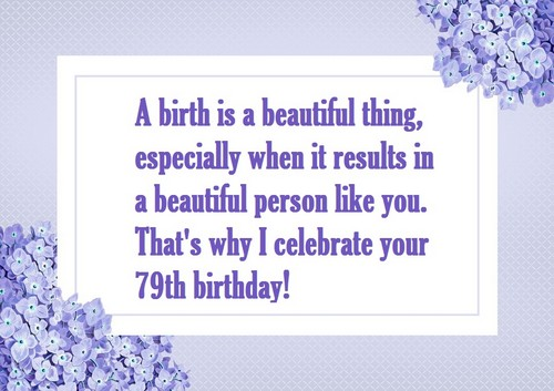 happy_79th_birthday_wishes3