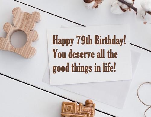 happy_79th_birthday_wishes4