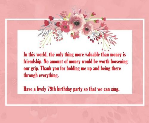 happy_79th_birthday_wishes5
