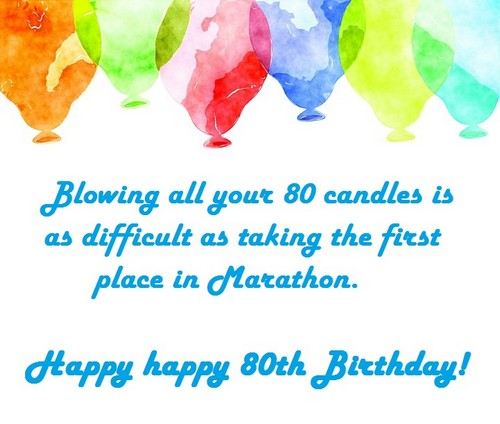 happy_80th_birthday_wishes2