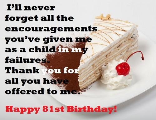 happy_81st_birthday_wishes1