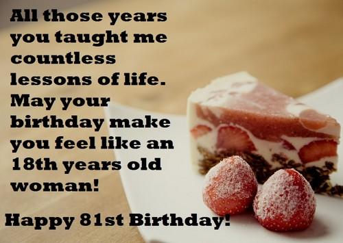 happy_81st_birthday_wishes3