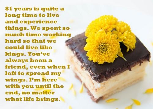 happy_81st_birthday_wishes5