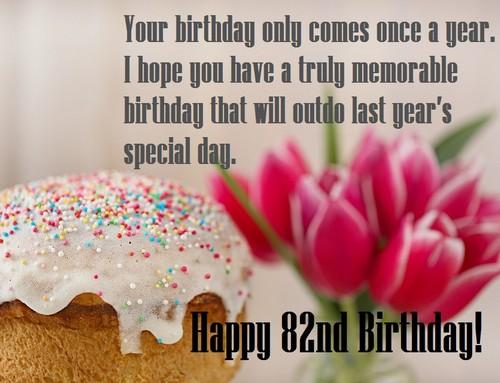 happy_82nd_birthday_wishes1