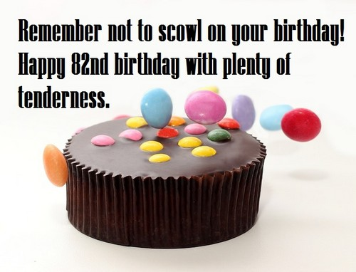 happy_82nd_birthday_wishes3