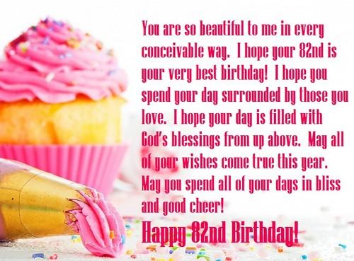 happy_82nd_birthday_wishes7
