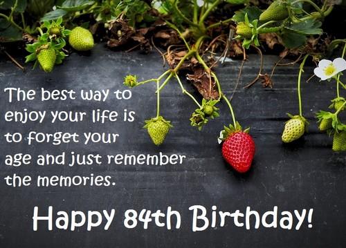 happy_84th_birthday_wishes1