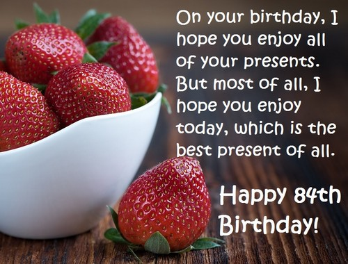 happy_84th_birthday_wishes4