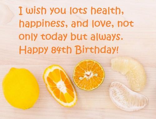 happy_84th_birthday_wishes5