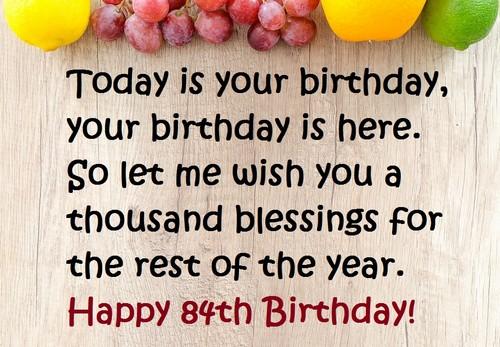 happy_84th_birthday_wishes7