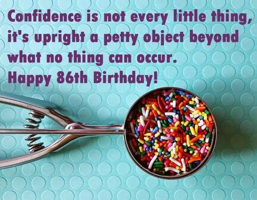 happy_86th_birthday_wishes3