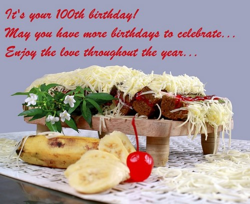 happy_100th_birthday_wishes2