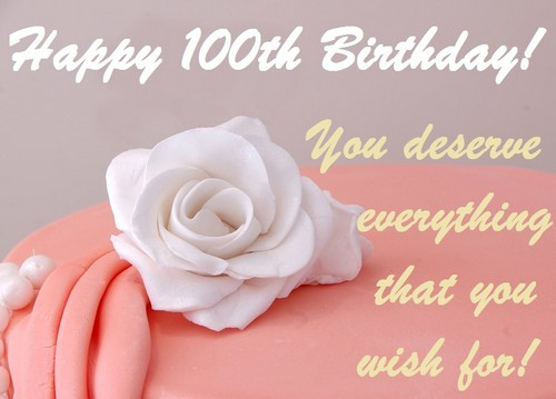 happy_100th_birthday_wishes4
