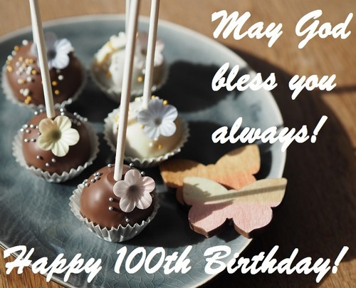 happy_100th_birthday_wishes5