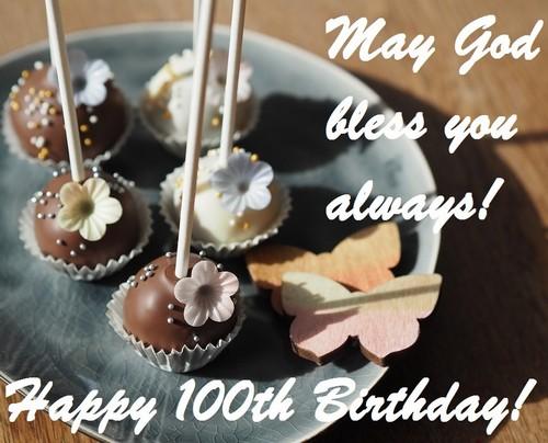 happy_100th_birthday_wishes5