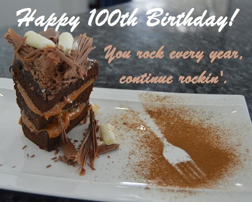 happy_100th_birthday_wishes6