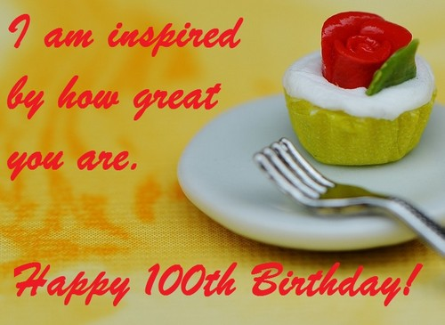 happy_100th_birthday_wishes7