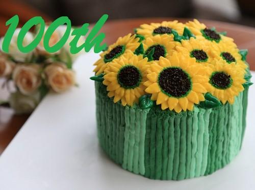 Happy 100th Birthday Wishes   WishesGreeting