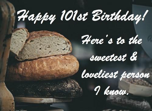 happy_101st_birthday_wishes3