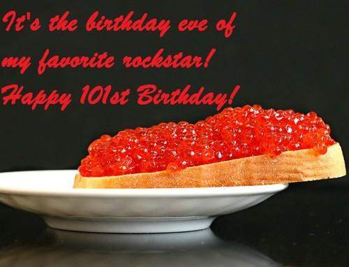 happy_101st_birthday_wishes4