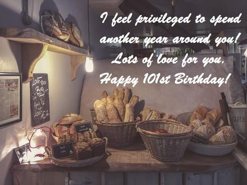 happy_101st_birthday_wishes6