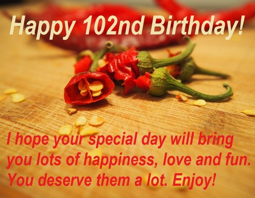 happy_102nd_birthday_wishes1