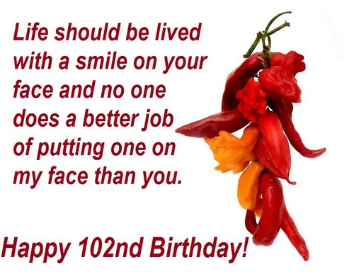 happy_102nd_birthday_wishes3