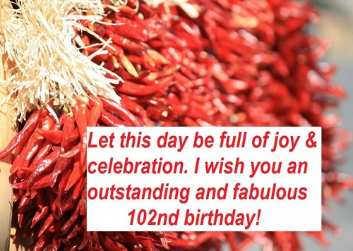 happy_102nd_birthday_wishes4