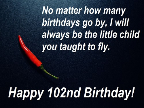 happy_102nd_birthday_wishes5