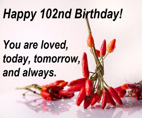 happy_102nd_birthday_wishes6