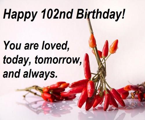 happy_102nd_birthday_wishes6