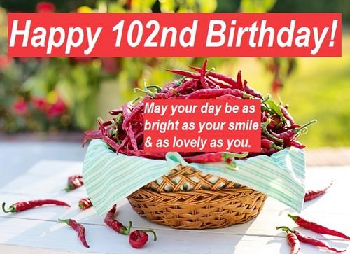 happy_102nd_birthday_wishes7