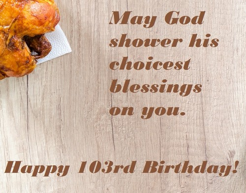 happy_103rd_birthday_wishes1