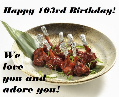 happy_103rd_birthday_wishes2