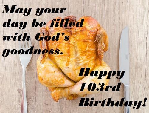happy_103rd_birthday_wishes3