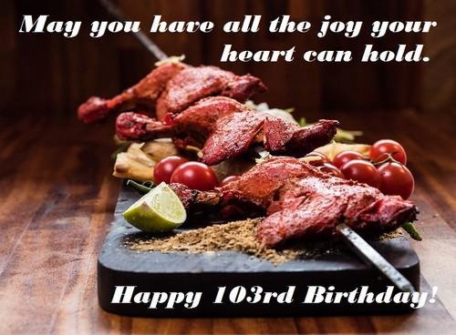 happy_103rd_birthday_wishes6