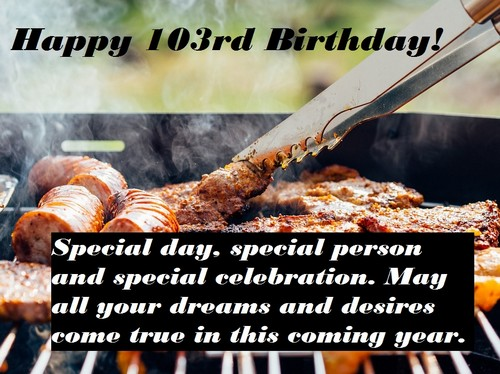 happy_103rd_birthday_wishes7