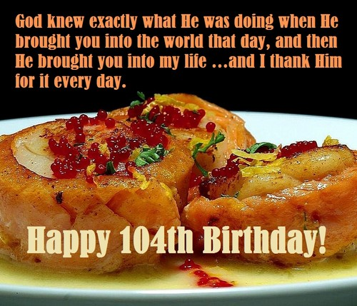 happy_104th_birthday_wishes1