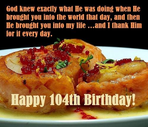 happy_104th_birthday_wishes1